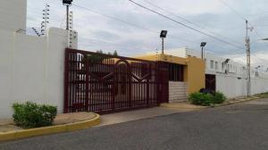 Townhouse En Ventaen Maracaibo, Monte Bello, Venezuela, VE RAH: 18-4196