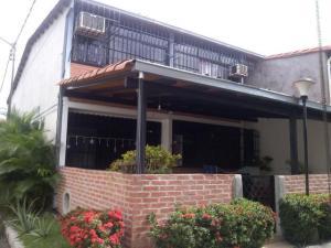 Townhouse En Ventaen Guatire, El Castillejo, Venezuela, VE RAH: 18-3842