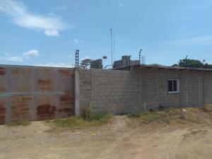 Casa En Ventaen Cabudare, Parroquia José Gregorio, Venezuela, VE RAH: 18-4205