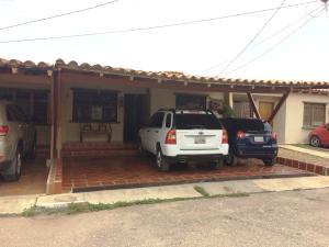 Casa En Ventaen Cabudare, La Piedad Norte, Venezuela, VE RAH: 18-4211