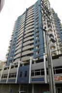 Apartamento En Ventaen Maracay, Zona Centro, Venezuela, VE RAH: 18-4212