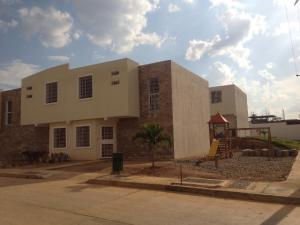 Casa En Ventaen Cabudare, Parroquia Agua Viva, Venezuela, VE RAH: 18-4537