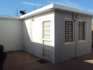 Casa En Ventaen Coro, Libertadores De America, Venezuela, VE RAH: 18-4204