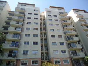 Apartamento En Ventaen Barquisimeto, Parroquia Concepcion, Venezuela, VE RAH: 18-4220
