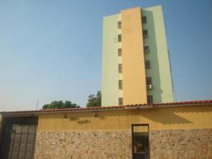 Apartamento En Ventaen Cabudare, La Mata, Venezuela, VE RAH: 18-4221