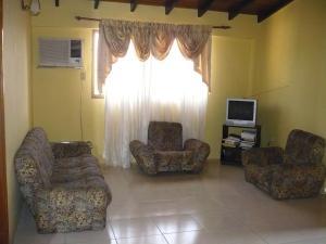 Casa En Ventaen Coro, Centro, Venezuela, VE RAH: 18-4227