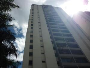 Apartamento En Ventaen Caracas, El Cigarral, Venezuela, VE RAH: 18-4515