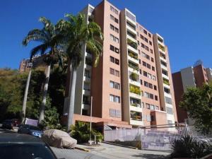 Apartamento En Ventaen Caracas, La Alameda, Venezuela, VE RAH: 18-4229