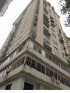 Apartamento En Ventaen Caracas, Los Ruices, Venezuela, VE RAH: 18-4232