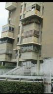 Apartamento En Ventaen Caracas, Colinas De Santa Monica, Venezuela, VE RAH: 18-4763