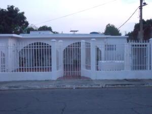 Casa En Ventaen Ciudad Ojeda, Barrio Libertad, Venezuela, VE RAH: 18-4235