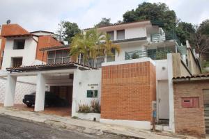Casa En Ventaen Caracas, Santa Sofia, Venezuela, VE RAH: 18-4247