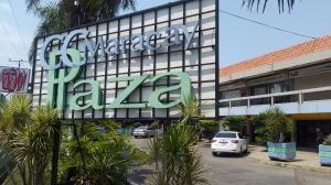 Local Comercial En Ventaen Maracay, El Centro, Venezuela, VE RAH: 18-4248