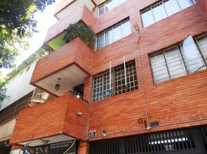 Apartamento En Ventaen Caracas, Chacao, Venezuela, VE RAH: 18-4252