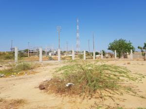 Terreno En Ventaen Municipio San Francisco, Via Principal, Venezuela, VE RAH: 18-4250