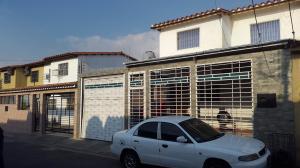 Casa En Ventaen Municipio Linares Alcantara, Apamate, Venezuela, VE RAH: 18-4258