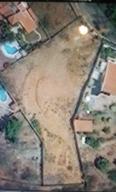 Terreno En Ventaen Barquisimeto, Monte Real, Venezuela, VE RAH: 18-4251