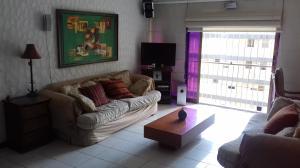 Apartamento En Ventaen Maracaibo, Paraiso, Venezuela, VE RAH: 18-4270