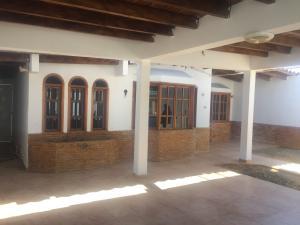 Casa En Ventaen Punto Fijo, Puerta Maraven, Venezuela, VE RAH: 18-4271