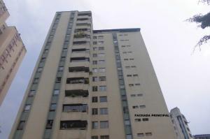 Apartamento En Ventaen Caracas, El Cigarral, Venezuela, VE RAH: 18-4272