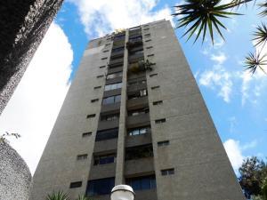 Apartamento En Ventaen Caracas, Manzanares, Venezuela, VE RAH: 18-4275
