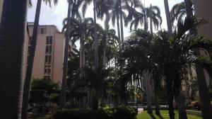 Apartamento En Ventaen Maracaibo, Juana De Avila, Venezuela, VE RAH: 18-4277