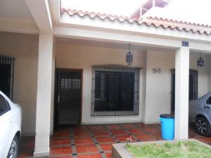 Casa En Ventaen Caracas, Catia, Venezuela, VE RAH: 18-4285