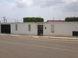 Casa En Ventaen Maracaibo, Monte Bello, Venezuela, VE RAH: 18-4278