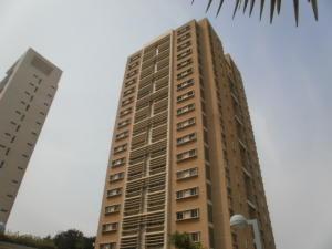 Apartamento En Ventaen Maracaibo, Avenida Universidad, Venezuela, VE RAH: 18-4295