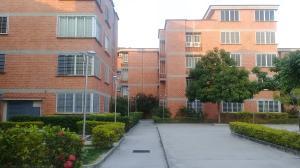 Apartamento En Ventaen Guacara, Ciudad Alianza, Venezuela, VE RAH: 18-4280