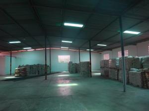 Galpon - Deposito En Alquileren Ciudad Ojeda, Carretera O, Venezuela, VE RAH: 18-4291