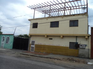 Local Comercial En Ventaen Barquisimeto, Parroquia Concepcion, Venezuela, VE RAH: 18-4282