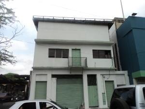 Casa En Ventaen Barquisimeto, Parroquia Catedral, Venezuela, VE RAH: 17-12630