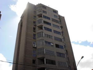 Apartamento En Ventaen Caracas, Sabana Grande, Venezuela, VE RAH: 18-4287