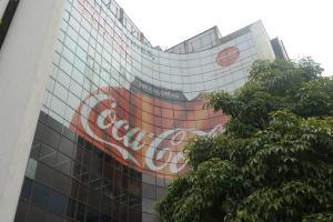 Oficina En Ventaen Caracas, Bello Campo, Venezuela, VE RAH: 18-4296