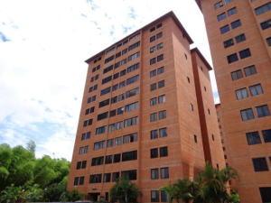 Apartamento En Ventaen Caracas, Parque Caiza, Venezuela, VE RAH: 18-4308