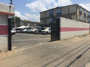 Galpon - Deposito En Alquileren Ciudad Ojeda, La 'l', Venezuela, VE RAH: 18-4300