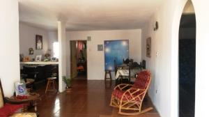 Casa En Ventaen Maracaibo, Circunvalacion Dos, Venezuela, VE RAH: 18-4303