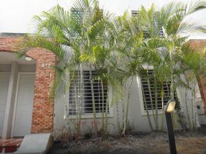 Casa En Ventaen Cabudare, Tarabana Plaza, Venezuela, VE RAH: 18-4320