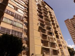 Apartamento En Ventaen Caracas, Los Ruices, Venezuela, VE RAH: 18-6066