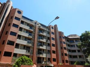 Apartamento En Ventaen Caracas, Miranda, Venezuela, VE RAH: 18-4310