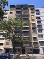 Apartamento En Ventaen Caracas, Bello Campo, Venezuela, VE RAH: 18-4312