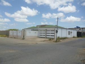 Casa En Ventaen Punto Fijo, Guanadito, Venezuela, VE RAH: 18-4315