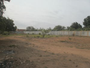 Terreno En Ventaen Maracaibo, Los Bucares, Venezuela, VE RAH: 18-4318