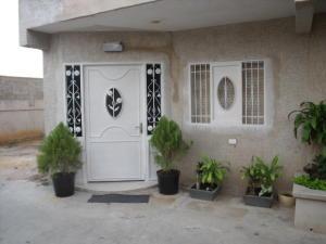 Townhouse En Ventaen Ciudad Ojeda, La 'l', Venezuela, VE RAH: 18-4330