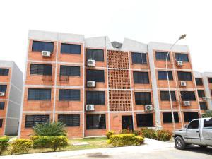 Apartamento En Ventaen Municipio Linares Alcantara, Conjunto Residencial Parque Coropo, Venezuela, VE RAH: 18-4332