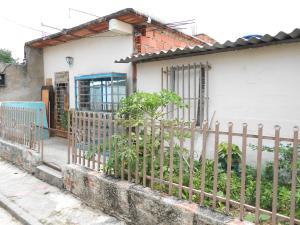 Casa En Ventaen Maracay, Caña De Azucar, Venezuela, VE RAH: 18-4333