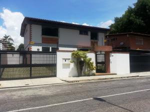Casa En Ventaen Caracas, Sorocaima, Venezuela, VE RAH: 18-4348