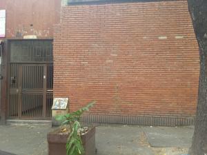 Apartamento En Ventaen Caracas, Parroquia Santa Teresa, Venezuela, VE RAH: 18-1463