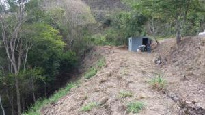 Terreno En Ventaen Caracas, El Hatillo, Venezuela, VE RAH: 16-15852